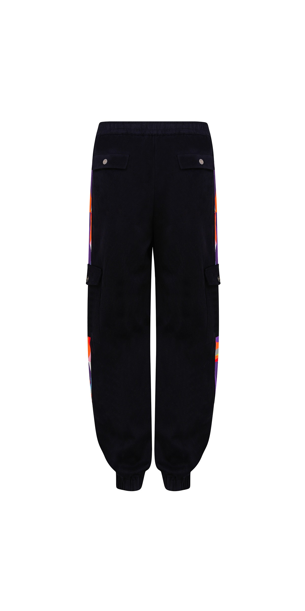 Lily Cargo Pants image no:3